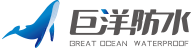 山东巨洋龙8国际pt老虎客户端科技有限公司