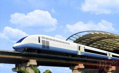 青岛有轨电车