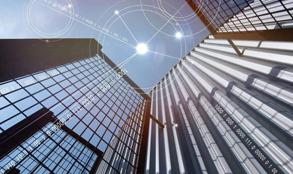 【技术分享】施工技术 | 建筑施工34种最新工艺