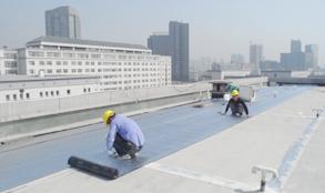 """""""地下龙8国际pt老虎客户端工程技术规范""""新增加的施工方法是"""
